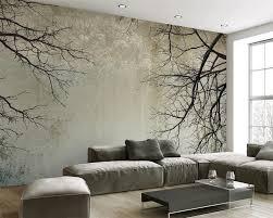 Beibehang 3d Muur Papier Aanpassen Elke Maat 3 D Woonkamer
