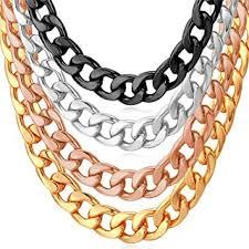 U7 JEWELLERY: Jewellery - Amazon.in