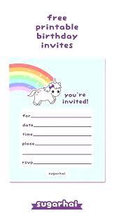 Free Party Invites Templates Slumber Party Invitation Templates Free Zoli Koze