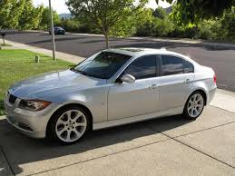 20 window tint bmw. Modren Tint Just Had My Windows Tinted And I Wanted To Thank The Posters In This  Thread Ended Up With 5 On All Back 20 Front On 20 Window Tint Bmw M
