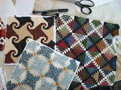 top ten tips for miniature quilts | Quilting | Pinterest ... & More Miniatures in the works (Miniature Quilts and more) Adamdwight.com