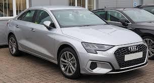 <b>Audi A3</b> - Wikipedia