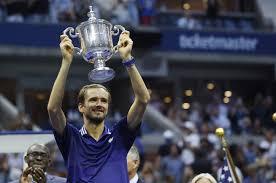 Novak djokovic is a serbian professional tennis player. Jgeqokr0qbihvm