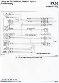 digitrax wiring diagrams best wiring library 2-Way Switch Wiring Diagram at 82150l Switch Wiring Diagram