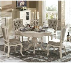 french country dining french country french country. French Country Dining Table Room Furniture Large Vintage Style Sets For