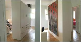 free standing room divider wall freestanding ideas