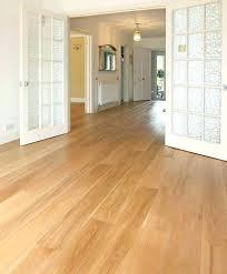best hardwood floor brand. Best Engineered Wood Flooring Brands. Contemporary Homey Design Brands Of Hardwood Floor Brand F