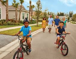 new homes for in west palm beach