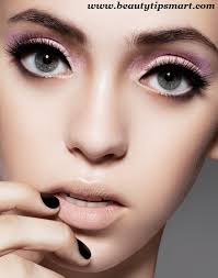 quick easy makeup tips ideas tricks for work