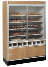 Bakery Display Stands Wall Pastry Display Case Service Bakery Display Cases Achieve 21