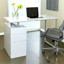 small office desk with drawers. Small Office Table With Drawers Study Desks Design Outstanding Desk