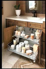 made smart drawer organizer drawer organizer under sink organizers made smart under sink organizer best home