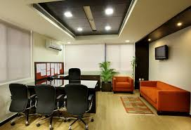 office interior decorators. Office Space Interior Design Brilliant In Pictures Rbservis 2017 Decorators