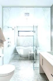 corner bath tubs corner bath with shower bathtubs for small spaces medium size of house tub corner bath