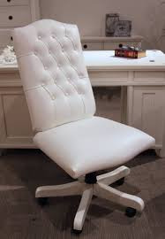 office chair white leather. White Leather Office Chair Eames