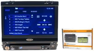 discover recommendations jensen in dash dvd player click for package jensen vm9214bt in dash dvd cd mp3 receiver