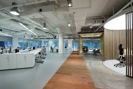 Design Offices Emaar Corporate Offices Dwp