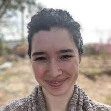 Molly G Hickman (@celloMolly) | Twitter