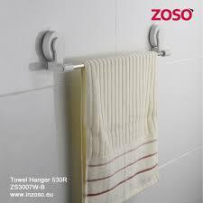 Towel Hanger Towel Hanger 530 Kitchen