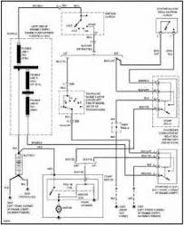 wiring diagram hyundai accent 2003 wiring discover your wiring 95 hyundai accent wiring diagram 95 auto wiring diagram schematic