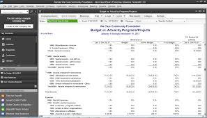 Sample Budget For Non Profit Organization Best Photos Of 501c3 Non Profit Budget Template Non Profit