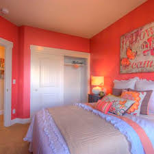 bedroom colors for girls. girl bedrooms bedroom colors for girls