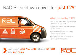 car insurance quote rac raipurnews