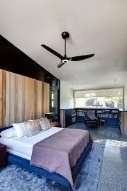 ceiling ceiling fan mount for vaulted ceiling ceiling fan rod mount 52 inch flush mount