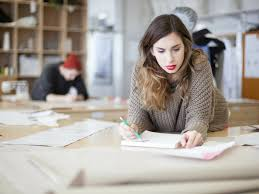 Fashion Design Competitions Uk A New Uk Competition To Support Creative Students With