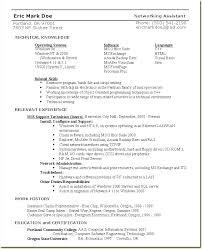 Top 10 Resume Templates Impressive Skills Based Resume Template Free Examples Templates Top 28 Ideas