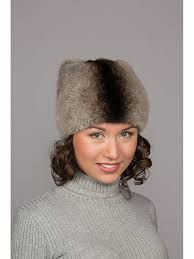 <b>Шапка</b> Slava Furs 4619688 в интернет-магазине Wildberries.ru