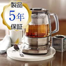 breville electric tea kettle. Plain Electric Onetouch Tea Maker Electric Kettle The Breville  OneTouch Tea Maker BTM800XL In Electric Kettle