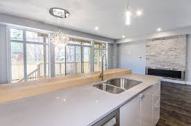 luxury kitchen designs contemporary with high end homes