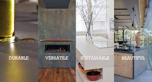 neolith countertops surfaces