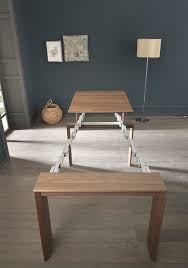 dining table goliath resource furniture