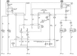 keystone fifth wheel wiring diagram keystone wiring diagrams reese converter wiring diagram wirdig