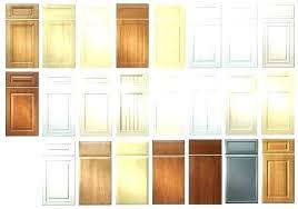 replacing cabinet fronts. Kitchen Cabinets Door Replacement Fronts Cabinet Doors Replacing And