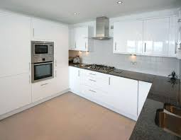 high gloss kitchen cupboards elegant cabinet doors white and decor how to build cabinets ikea cupboard white gloss kitchen cabinets doors shaker cabinet