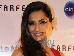 eye makeup tips for indian women