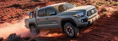 2018 toyota tacoma interior. how powerful is the new toyota tacoma? 2018 tacoma interior