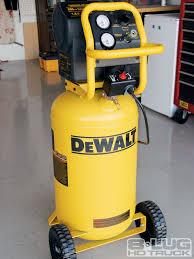 dewalt compressor. prevnext dewalt compressor h