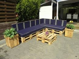 pallet outdoor furniture plans. winsome outdoor pallet furniture plans free ideas backyard a u