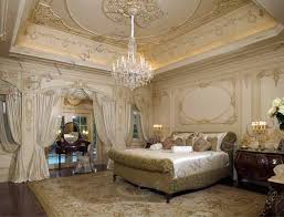 most romantic bedrooms in the world. master bedroom pinterest romantic color and designs most bedrooms in the world