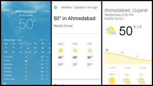 Killer Heat Wave Hottest Day In Ahmedabad In 6 Years
