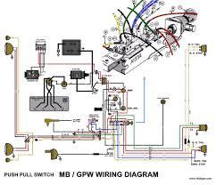 ford at wiring diesel diagrams wiring caterpilertachometer Free Ford Wiring Diagrams Online ford bantam wiring diagram ford bantam wiring diagram free ford bantam wiring diagram ford bantam wiring free 2002 e350 ford wiring diagrams online