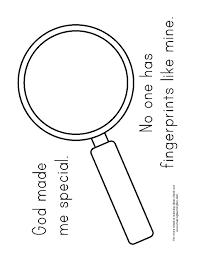 959721098c8331df0467a560e8e21fae 25 best ideas about preschool lesson template on pinterest on curriculum unit template