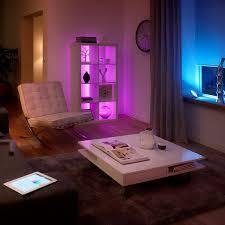 philips hue lightstrips home lights room ideas and living room ideas