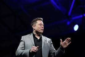 Elon Musks Morning Routine And Top Productivity Tip