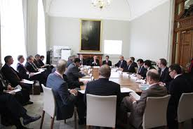 file colombian business roundtable event 8452652617 jpg