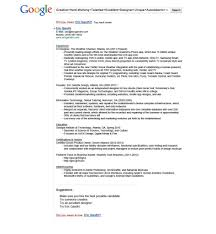 Resume Search Monster India Latest 164252 Jobs Listing In India Monsterindia  Free Resume Search For Employers
